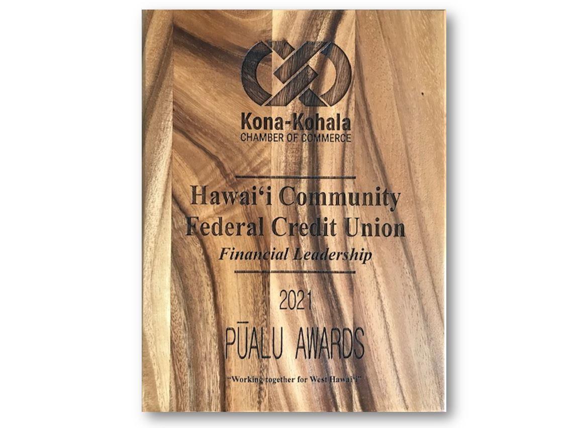 2021-Hawaii-Community-FCU.JPG