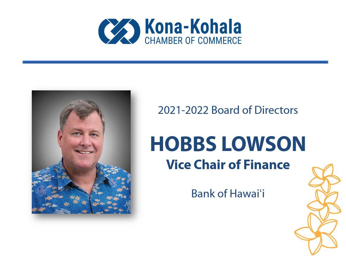 2021-Hobbs-Lowson-Slide.JPG