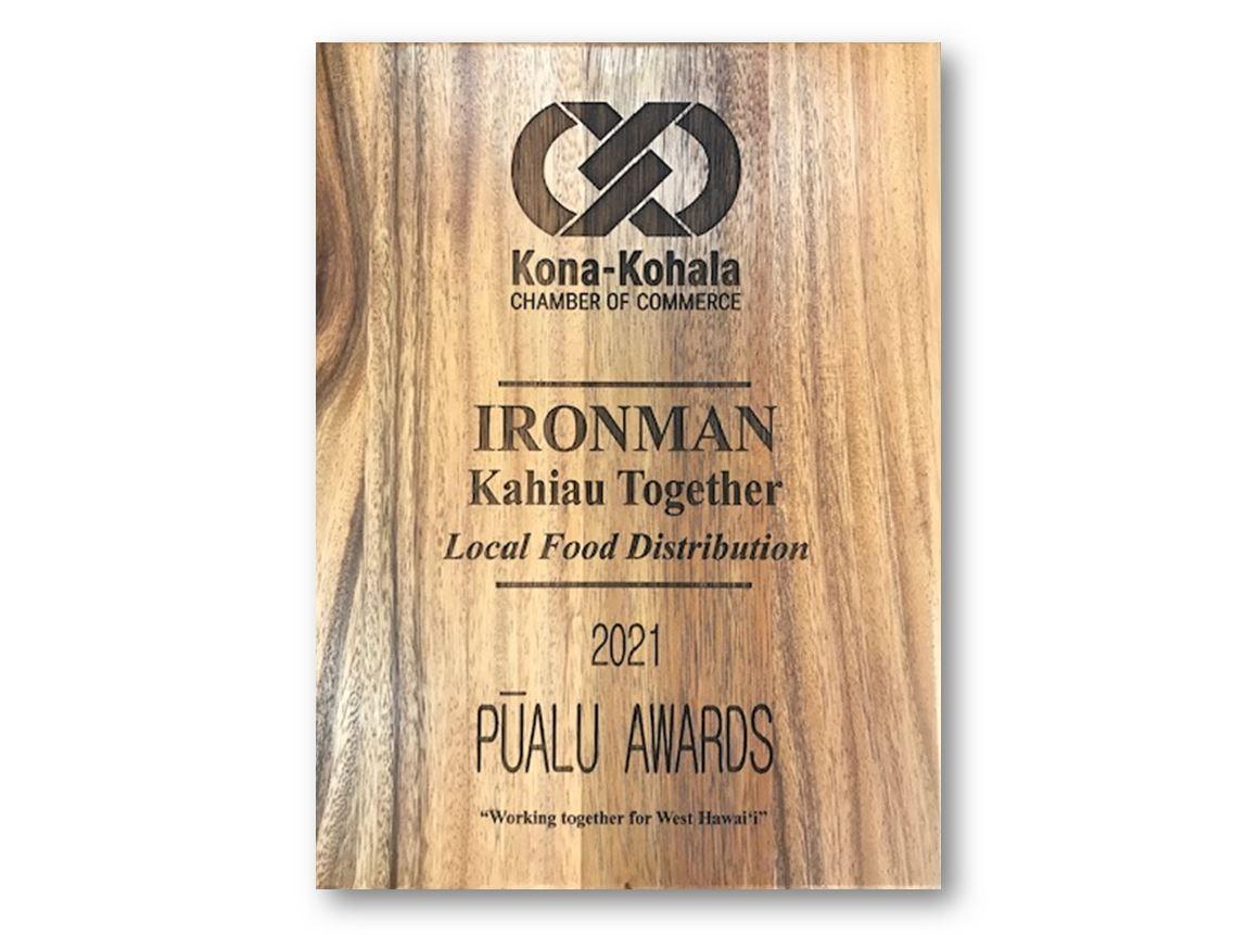 2021-Ironman-Kahiau-Together-Slide.JPG