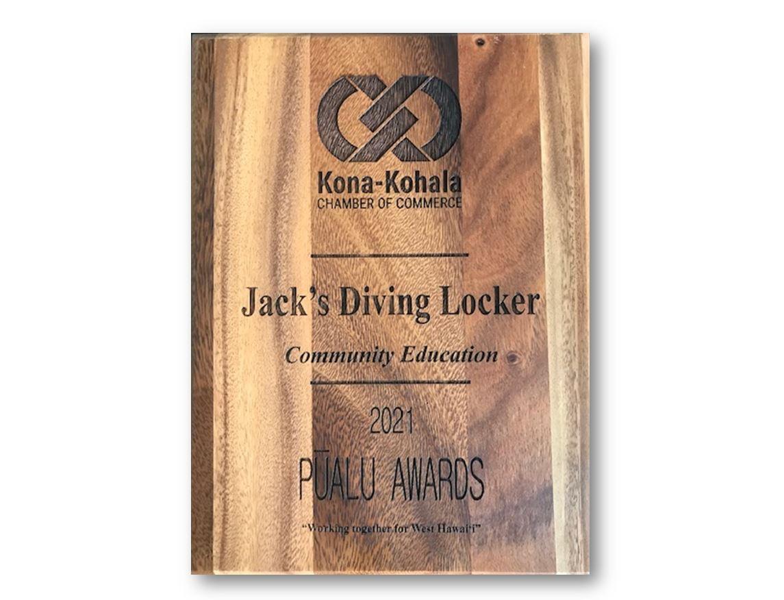 2021-Jack's-Divng-Locker-Slide.JPG