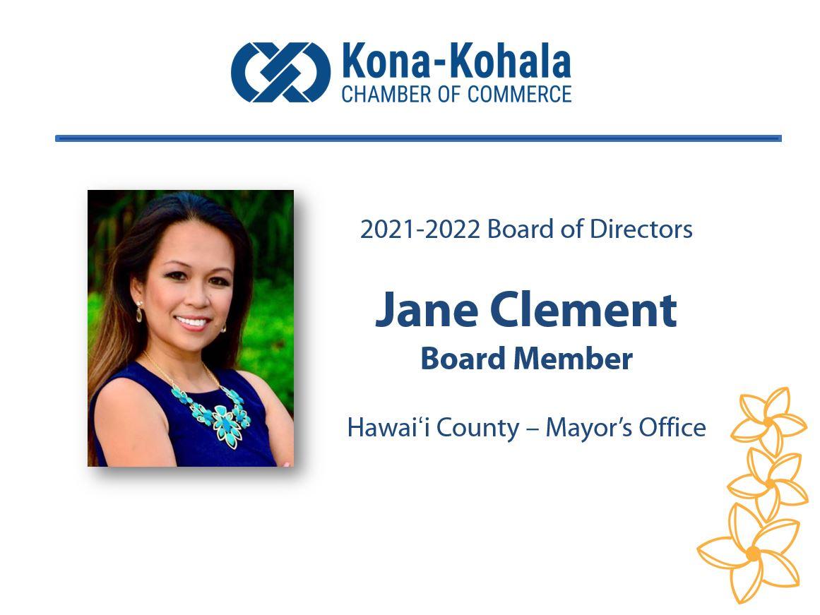 2021-Jane-Clement-Slide.JPG