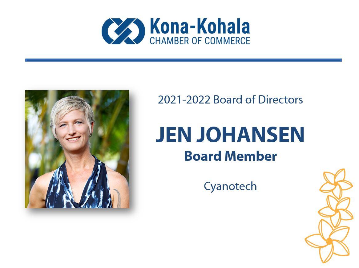 2021-Jen-Johansen-Slide-2.JPG
