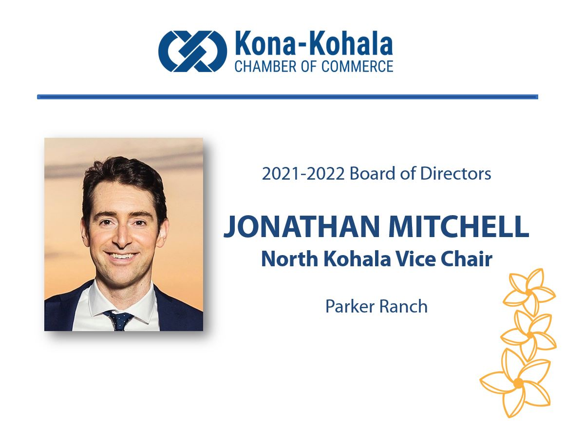 2021-Jonathan-Mitchell-Slide.JPG