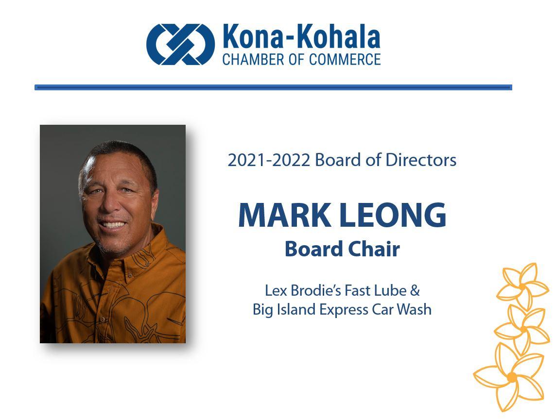 2021-Mark-Leong-Slide.JPG