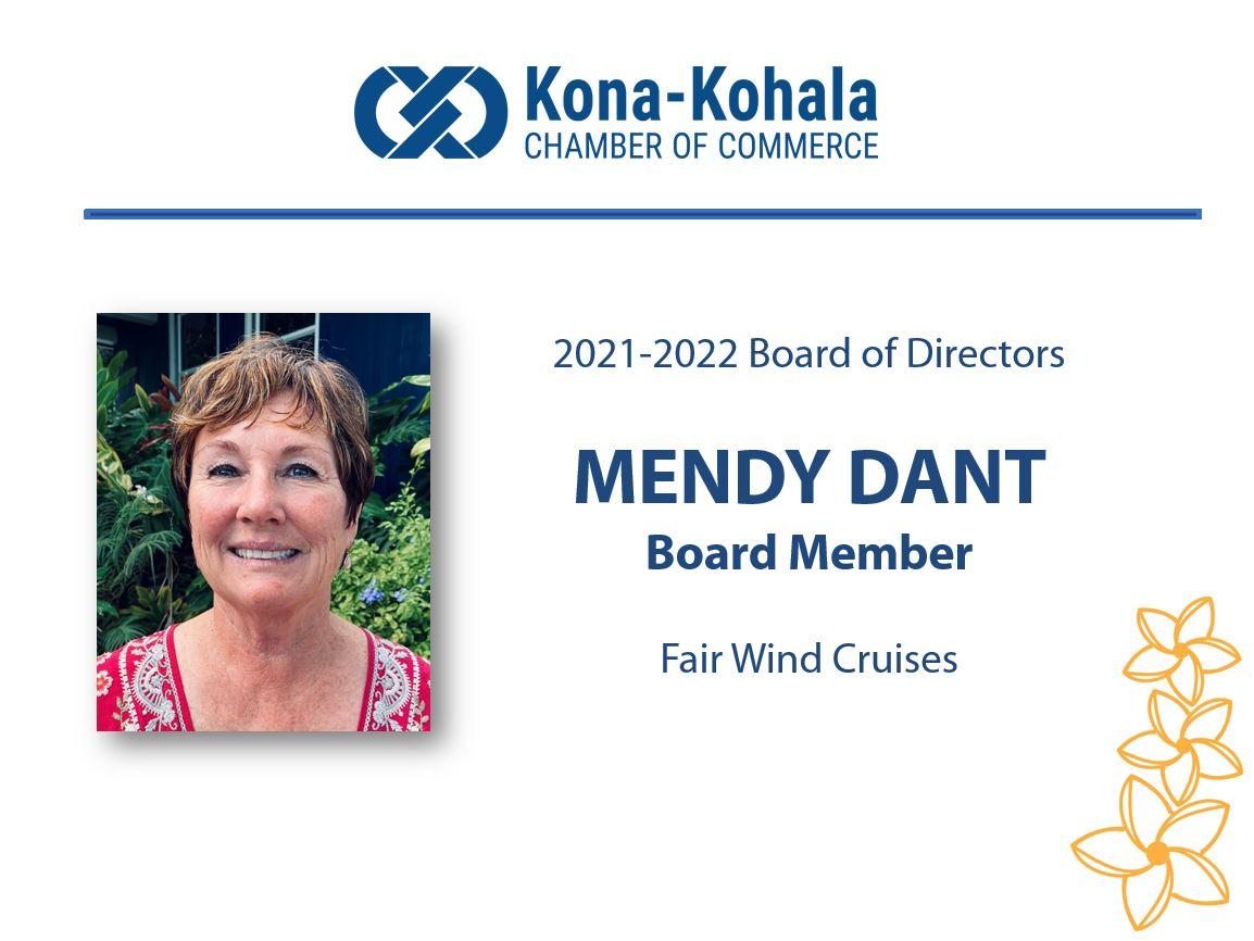 2021-Mendy-Dant-Slide.JPG