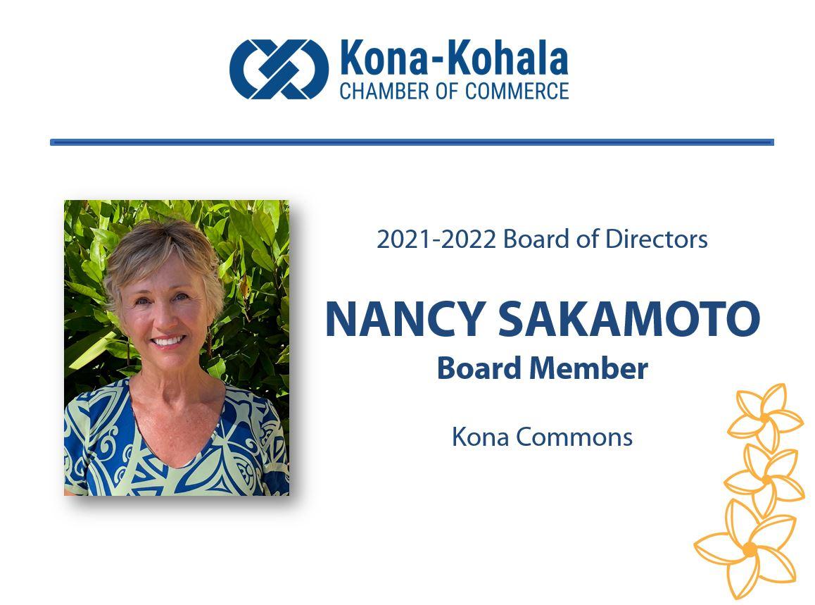 2021-Nancy-Sakamoto-Slide.JPG