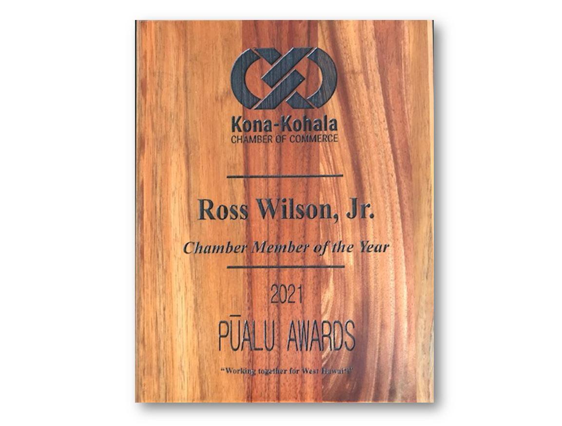 2021-Ross-Wilson-Plaque-Slide.JPG