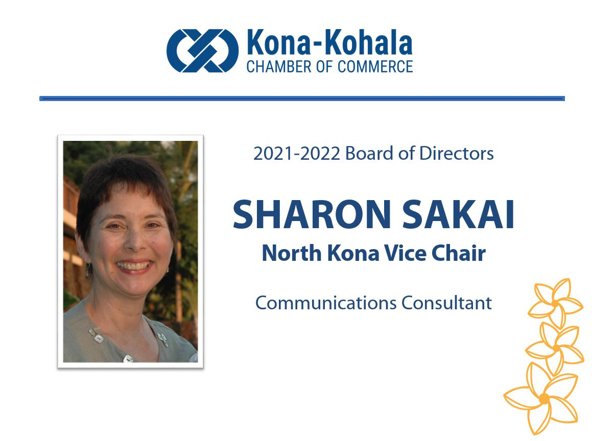 2021-Sharon-Sakai-Slide.JPG