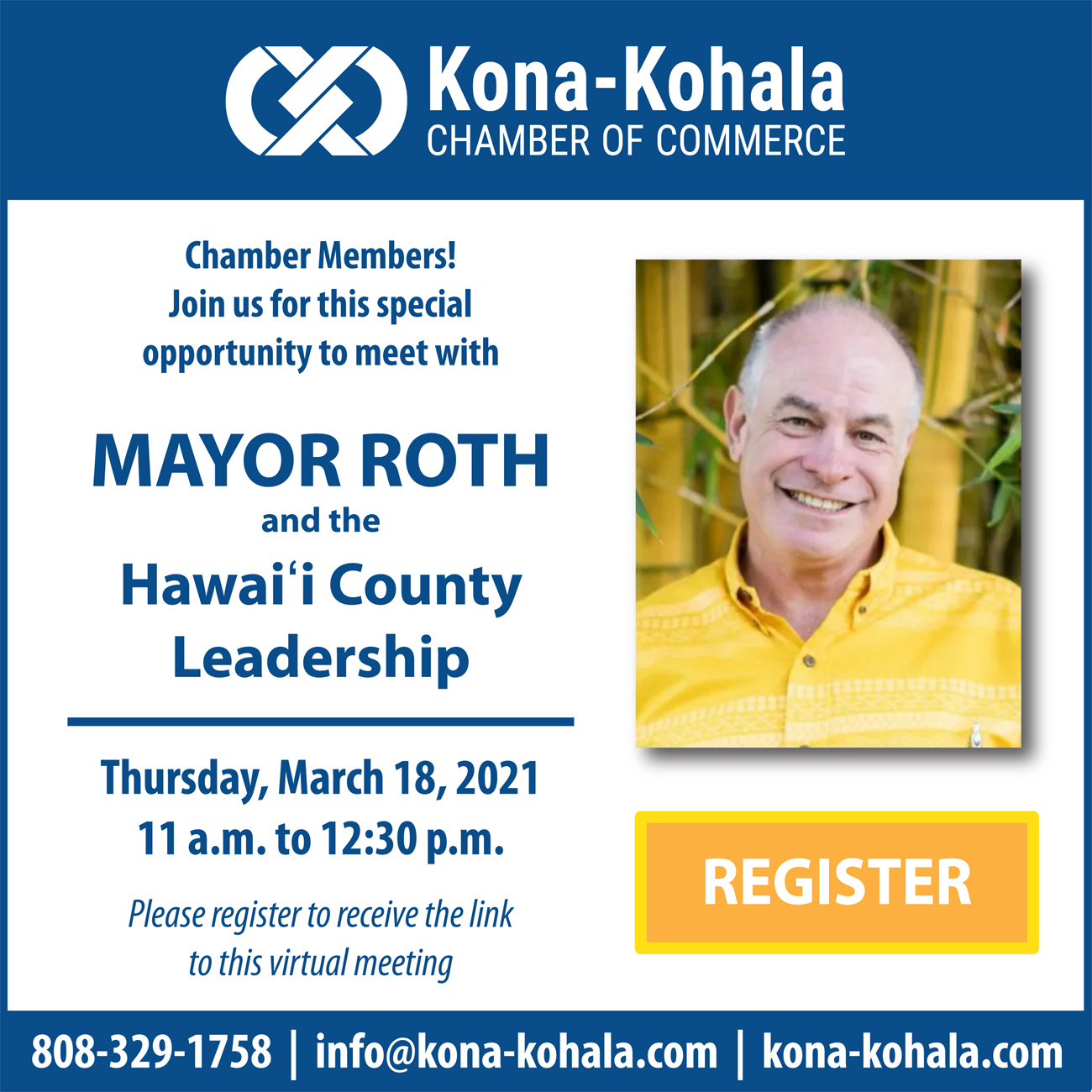 KKCC-2021-Meeting-with-Mayor-Roth-and-Hawaii-County-Leadership---Promo-Square.jpg