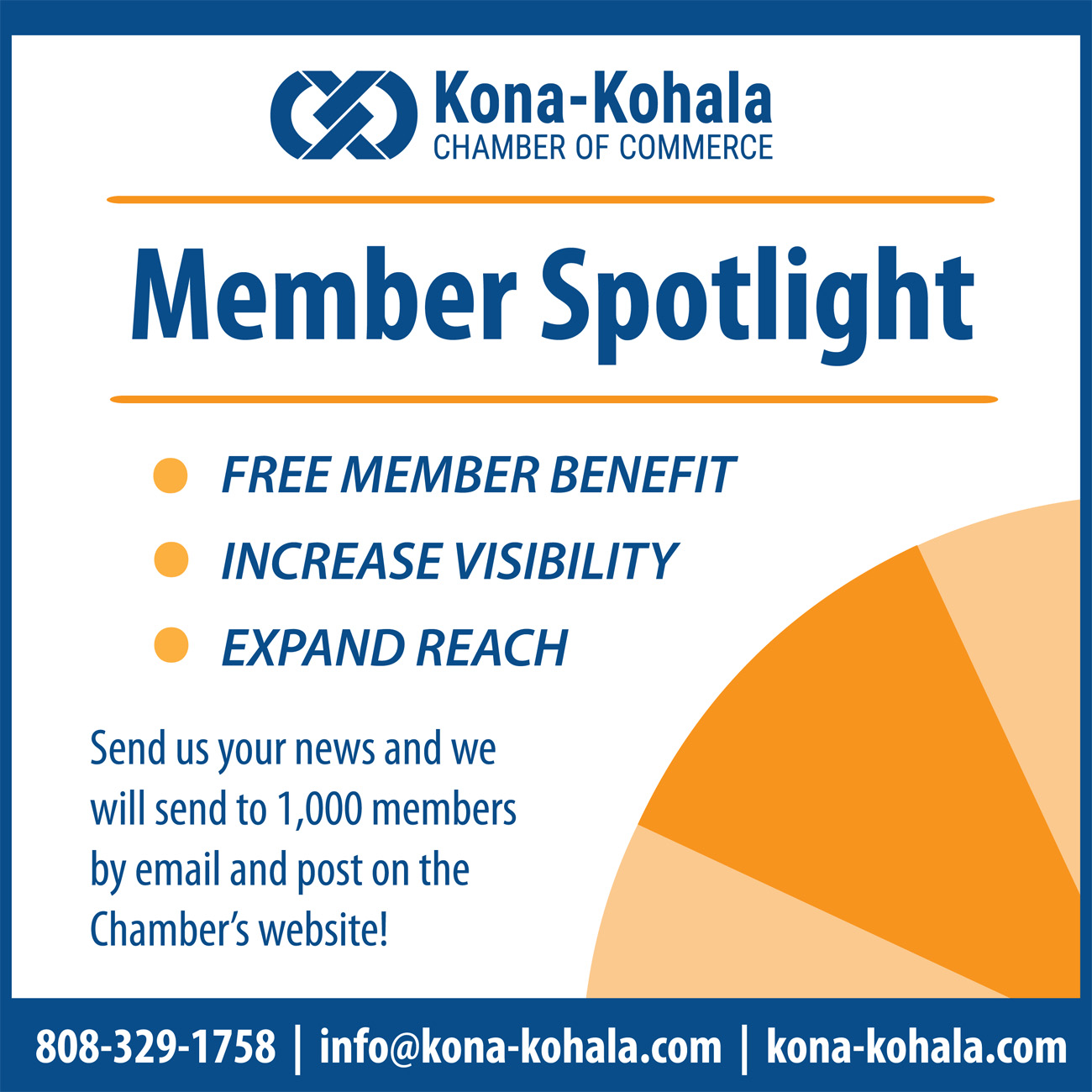 Member-Spotlight-2020-w1920.png