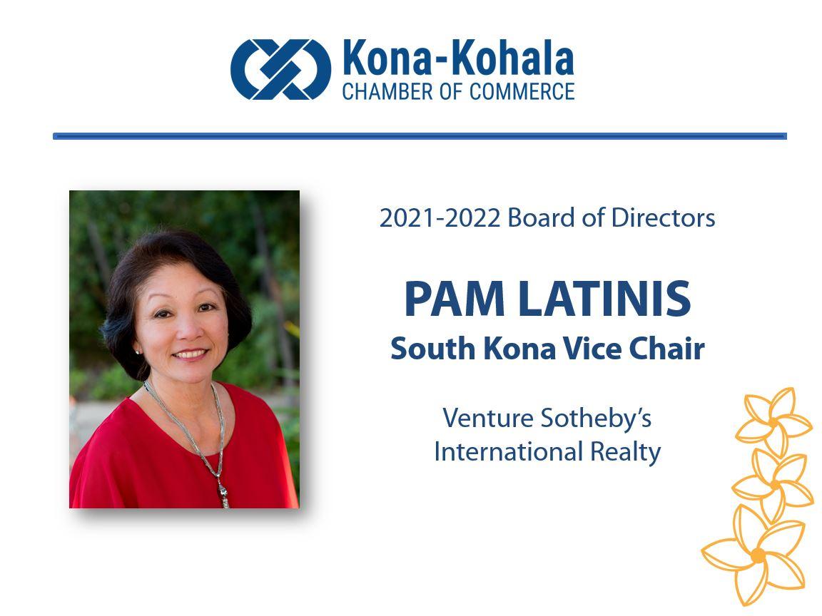 Pam-Latinis-Slide.JPG