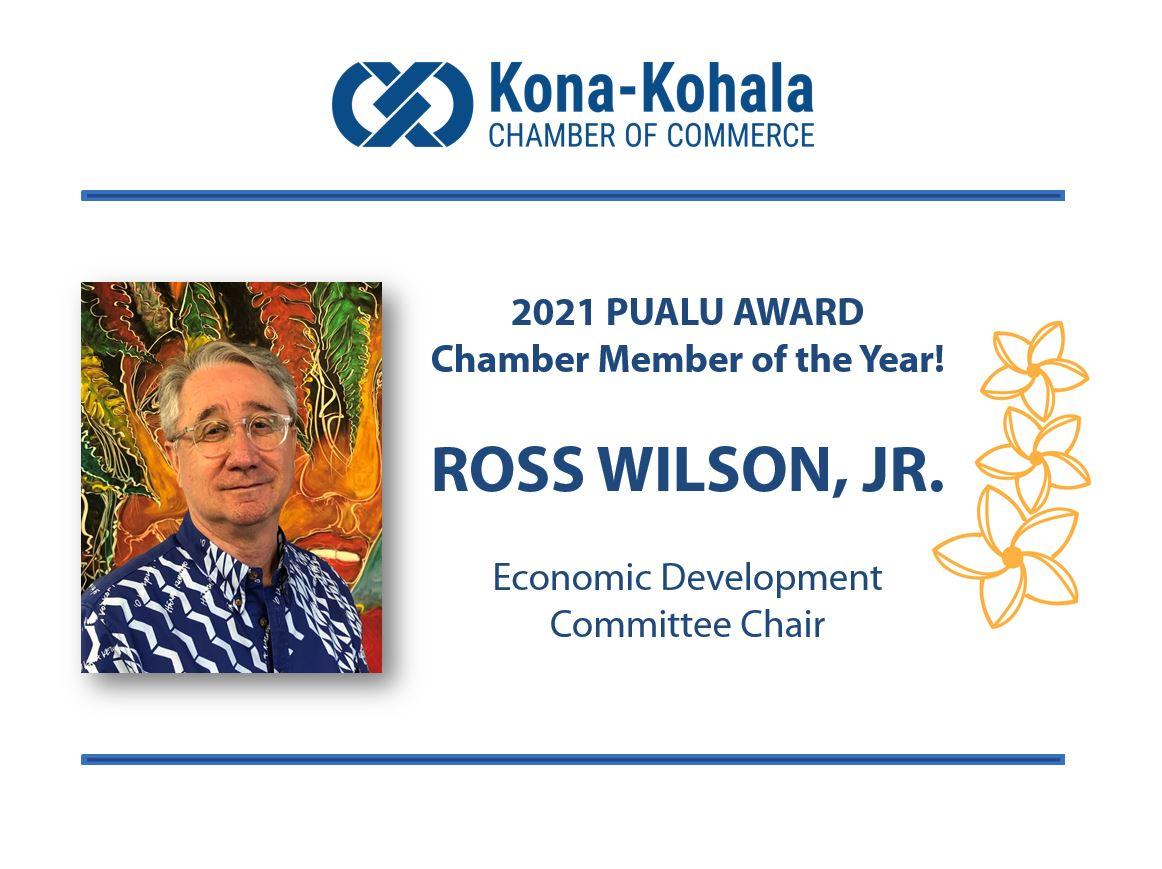 Ross-Wilson.-Jr.-Chamber-Member-of-the-Year-2021.JPG