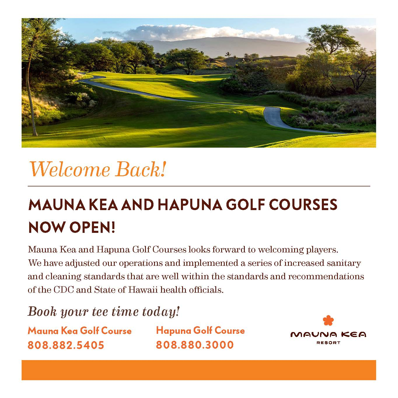Mauna-Kea-650x650-KKCC-Member-Marketplace-JUNE-2020---Golf-Reopening.jpg
