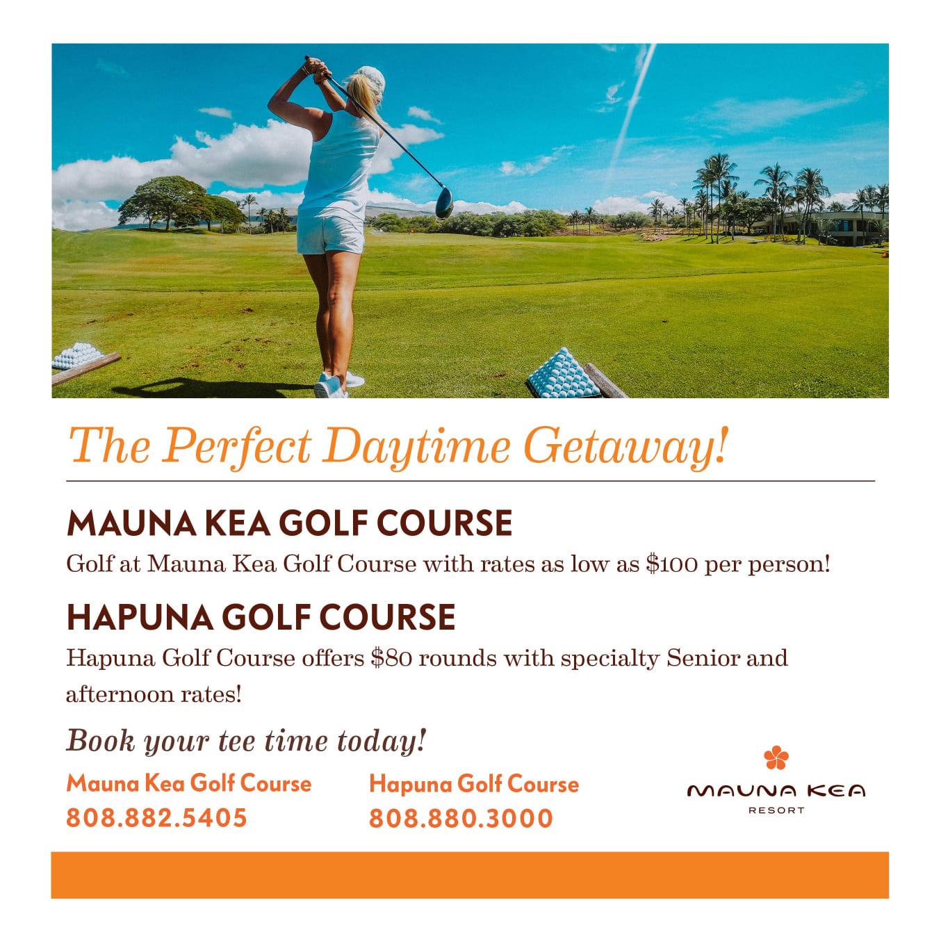 Mauna-Kea-Golf-Aug-2020.jpg