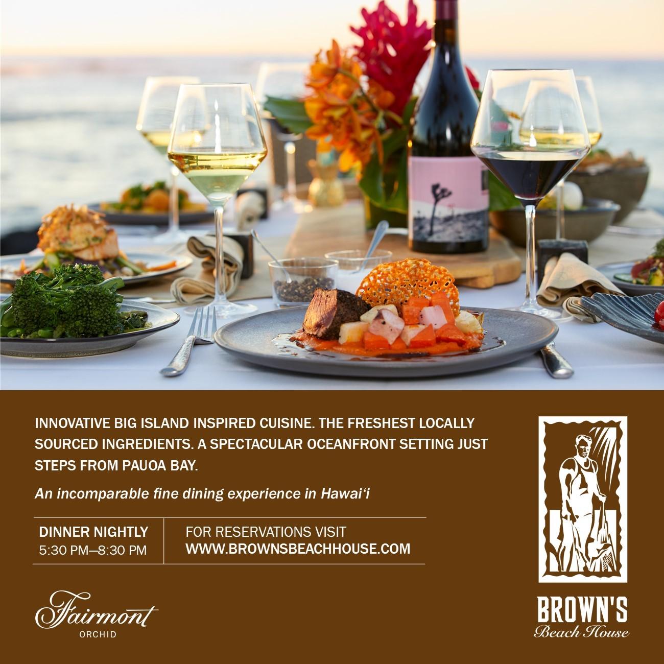 Fairmont-Orchid---Brown's-Beach-House-8.17.21.jpg