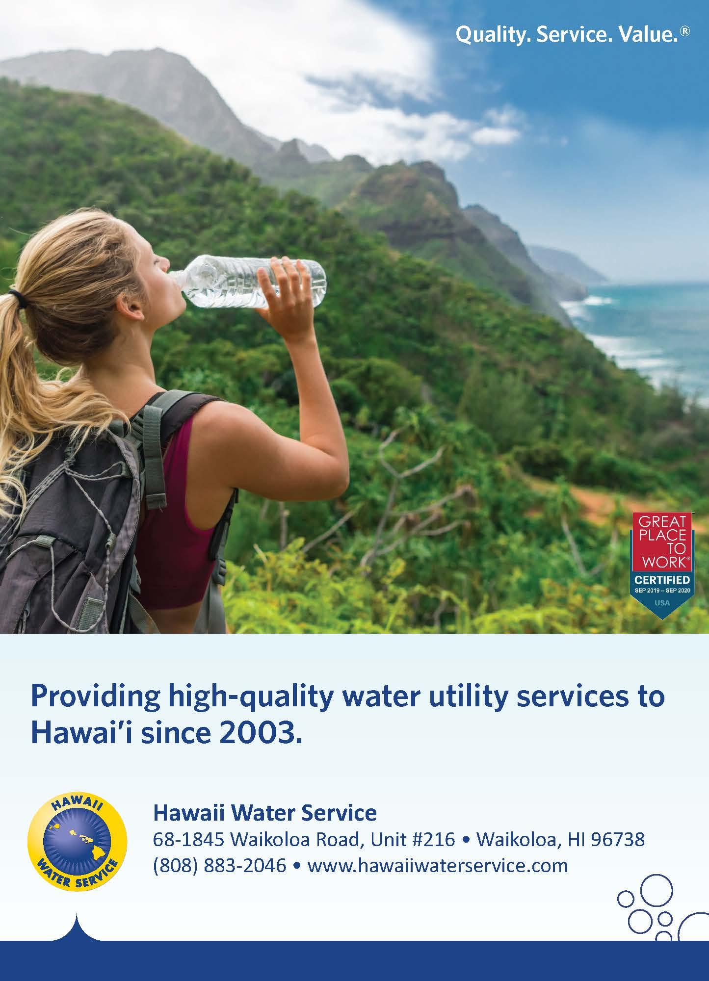 Hawaii-Water-Svc-MM-8.2021.jpg