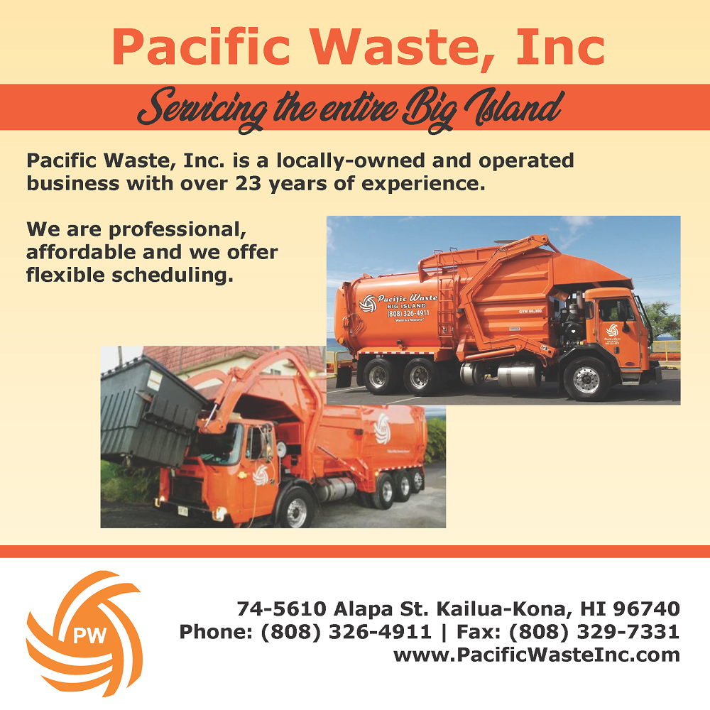Pacific-Waste23yr-12.30.20.png