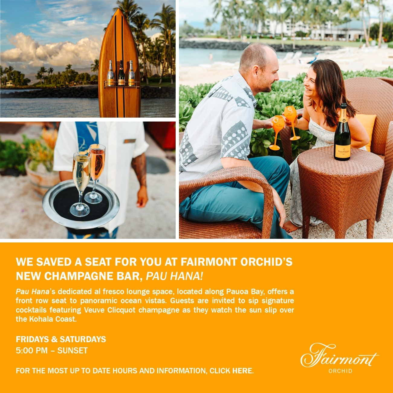 Fairmont-Orchid_pau_hana_ad-April21.jpg