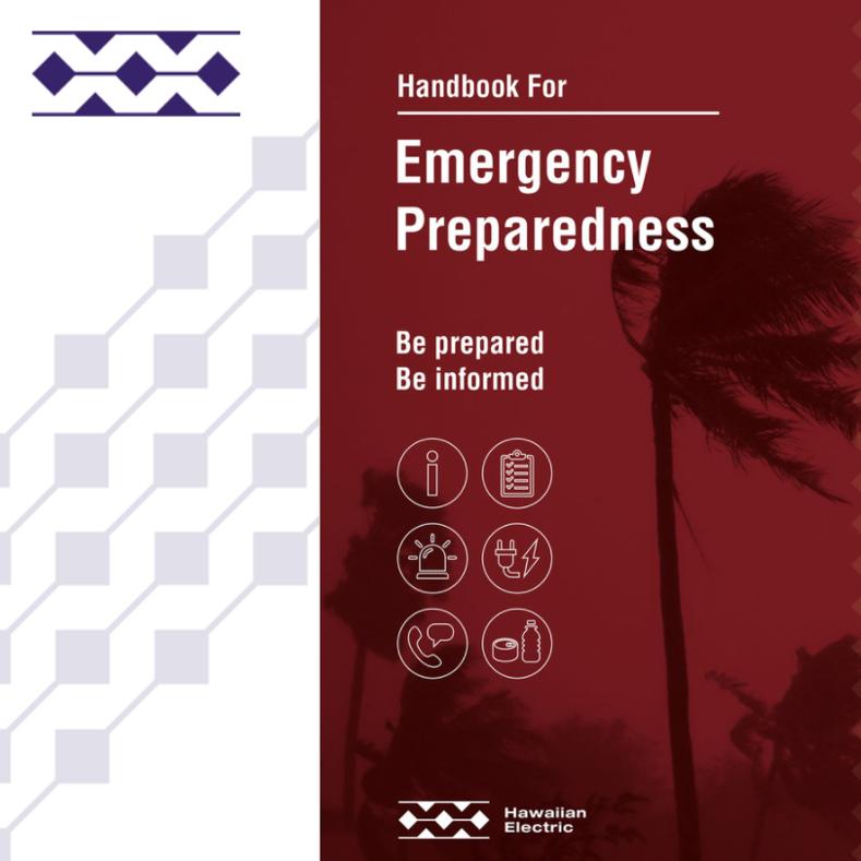 Hawaiian-Elec-Hurricane-Handbook.png