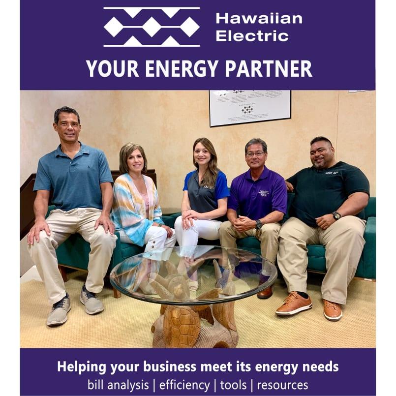 Hawaiian-Elec-SQ-2021-w805.jpg