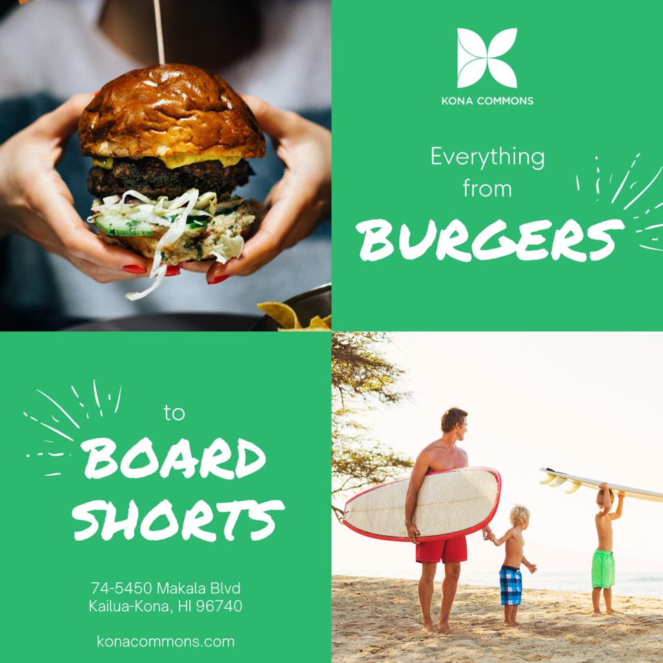 KCommons-burgers_shorts.png