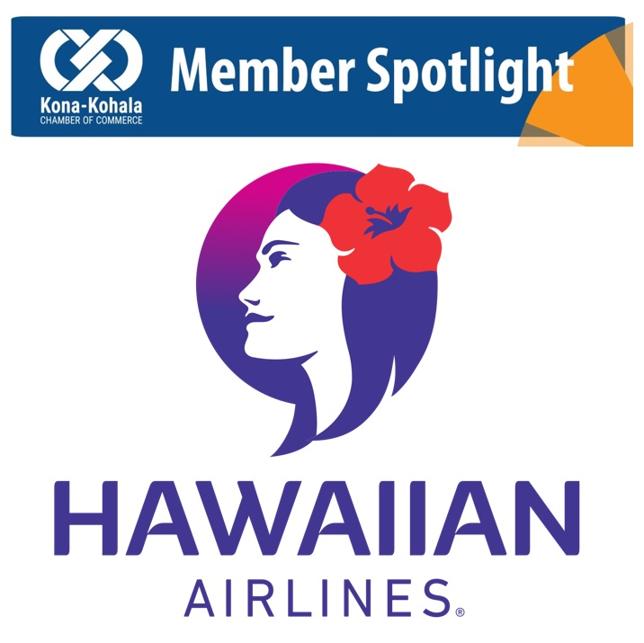 Hawaiian Airlines Welcomes Back Boston and New York Travelers Looking for Winter Getaway