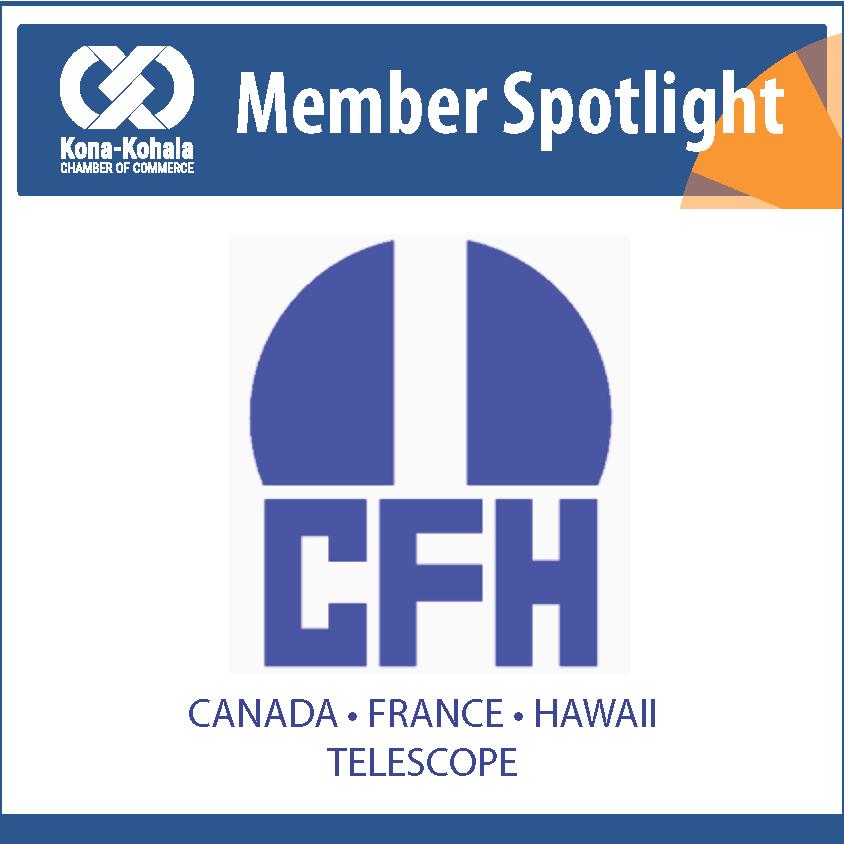 """CFHT 2021 Calendar"" - Canada-France-Hawaii Telescope"
