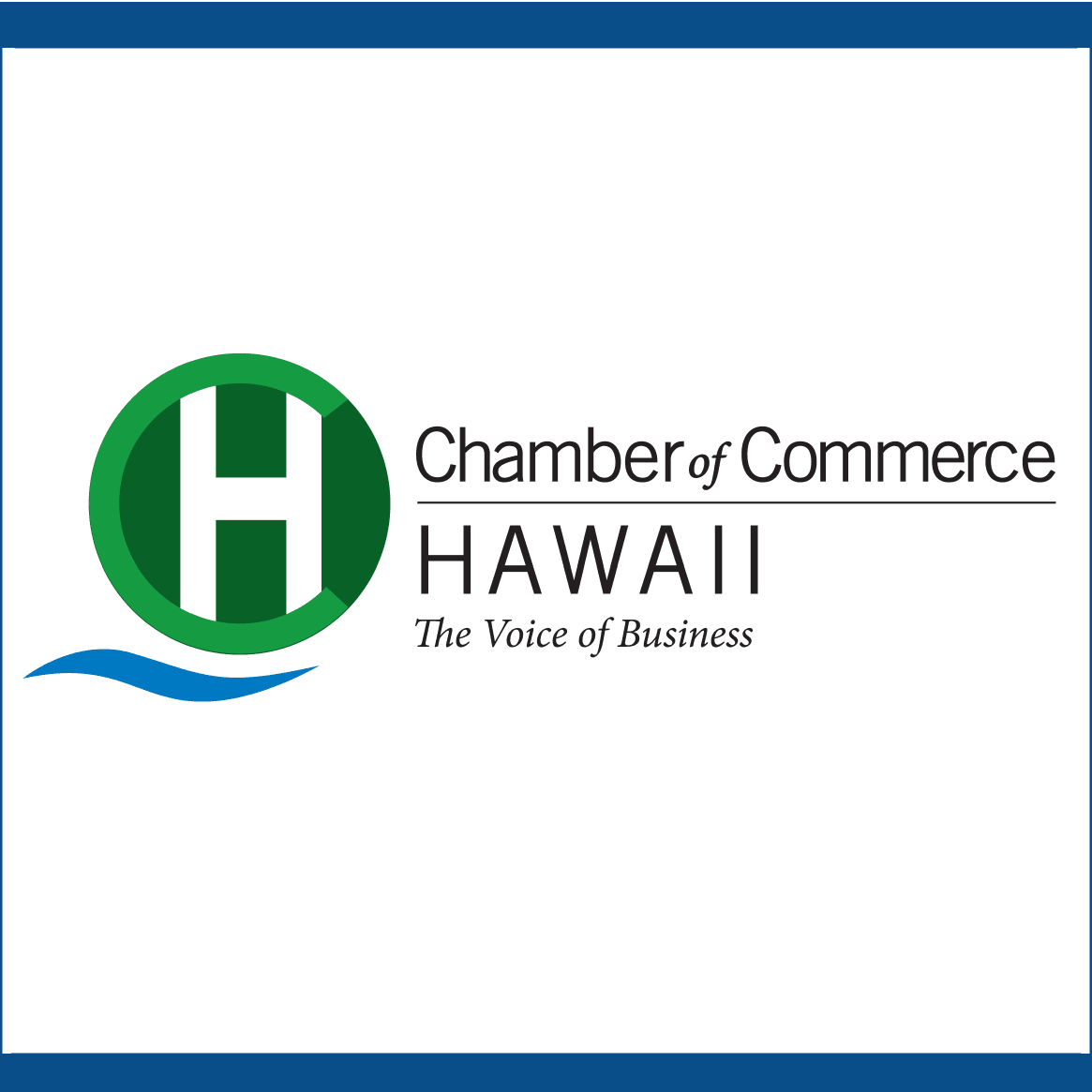 """Chamber of Commerce Hawai'i Conducts """"Return to Work"""" Survey"""