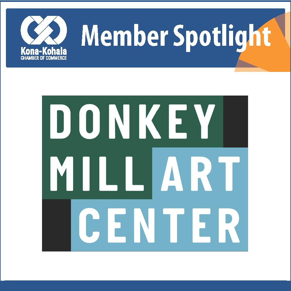 Donkey Mill Art Center Events Focus on the Art of Kapa