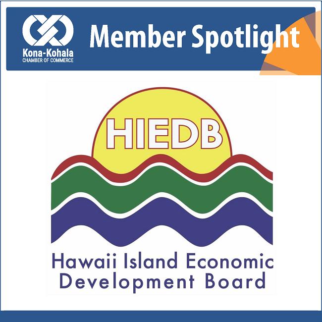 HIEDB Presents Native Hawaiian Perspectives 7/28/21