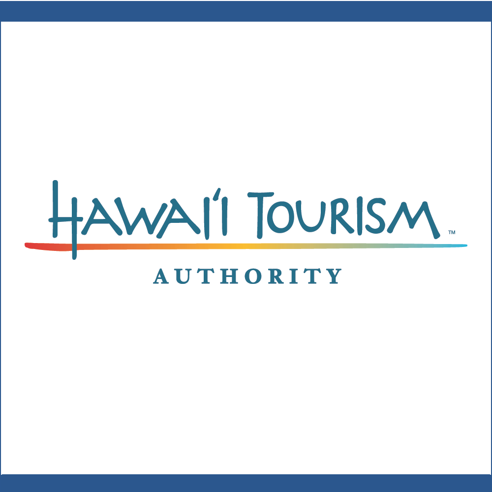 Hawaii Hotel RevPAR Up 6.9% in August 2021 Compare to August 2019