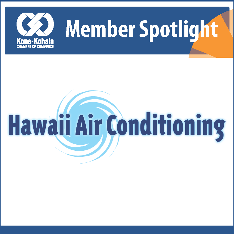 $1500.00 Rebate - limited time officer from Hawaii Air Conditioning