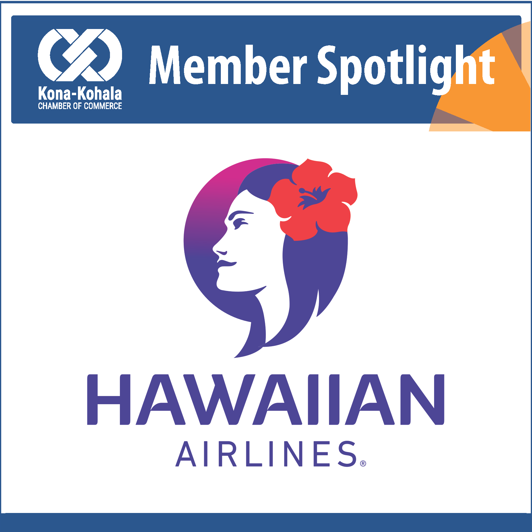 Hawaiian Airlines Offers HawaiianMiles Redemption for COVID-19 Mail-In Test Kit
