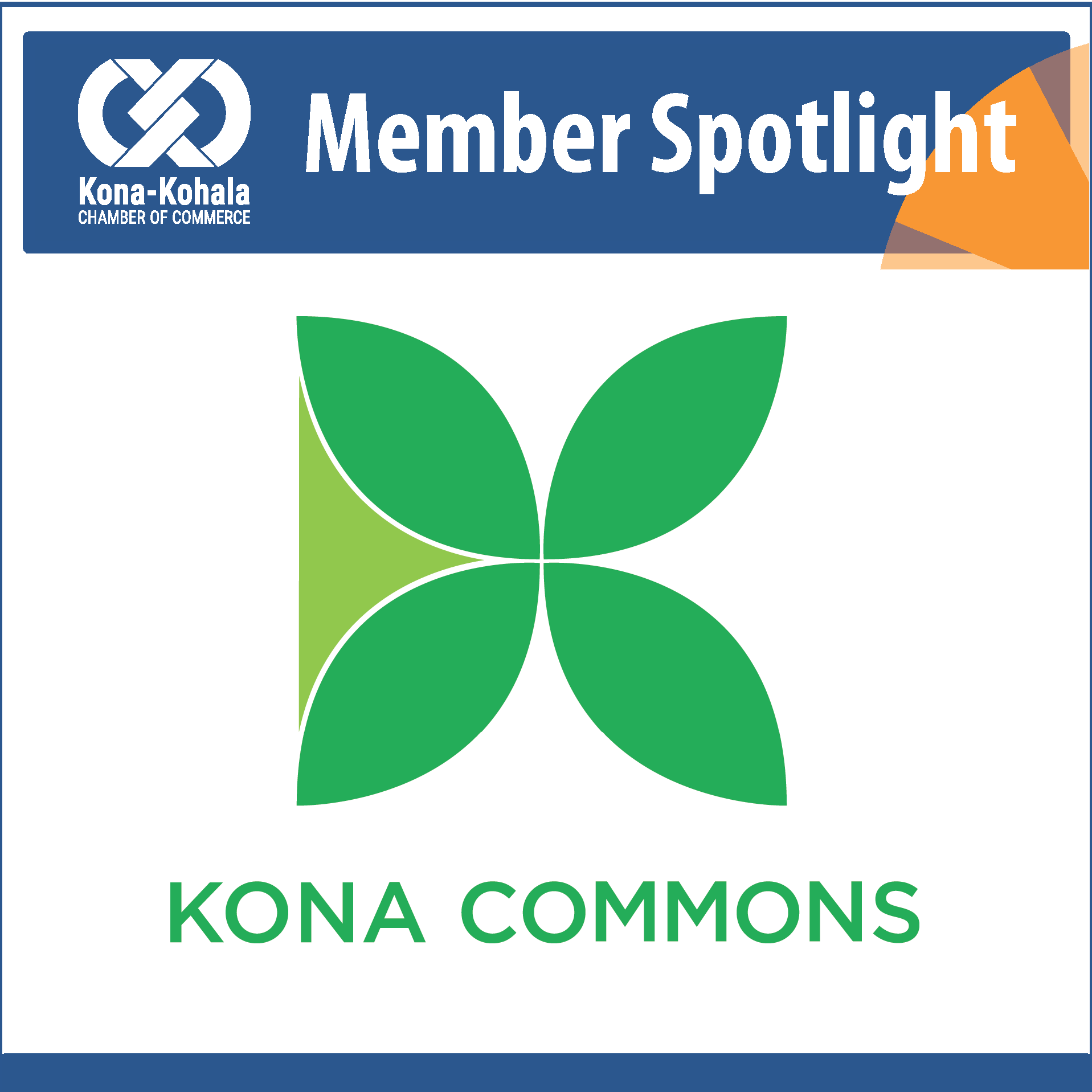 Father's Day Shopping Opportunity at Kona Commons' June Artisan Market June 12