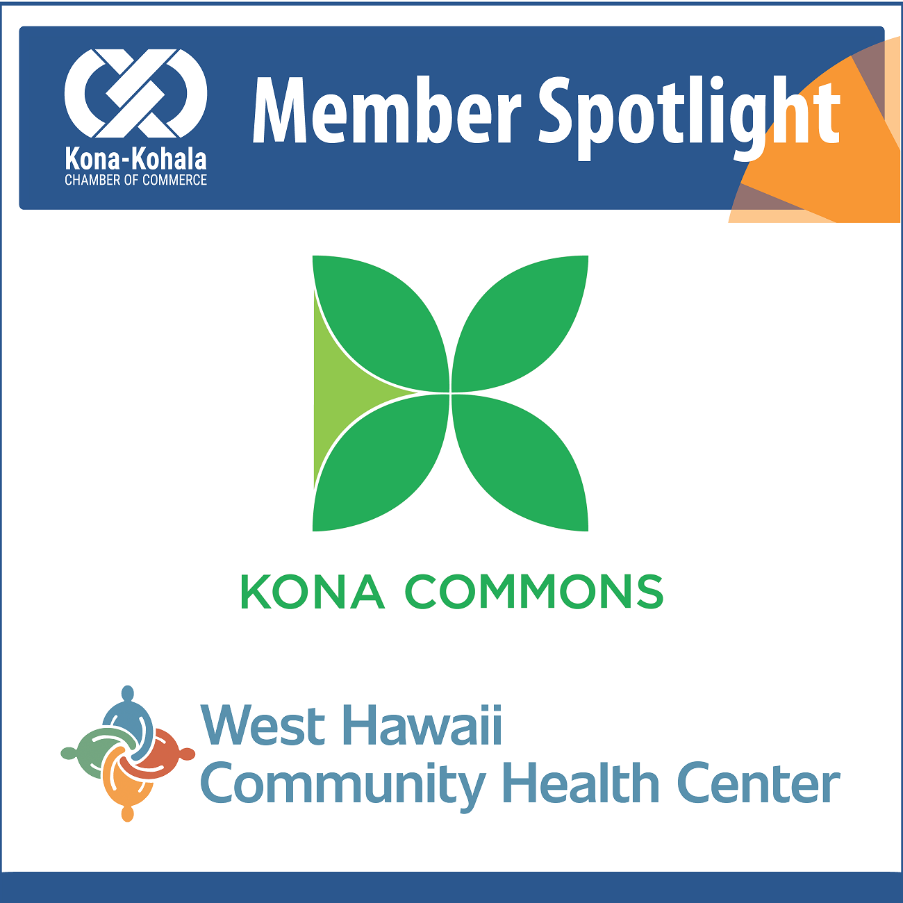 Vaccination Clinic Scheduled at Kona Commons September 23rd