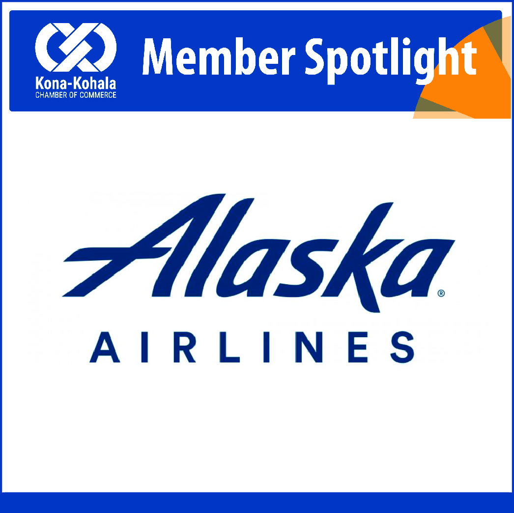 Alaska Airlines to bring back 'Swell Deals'