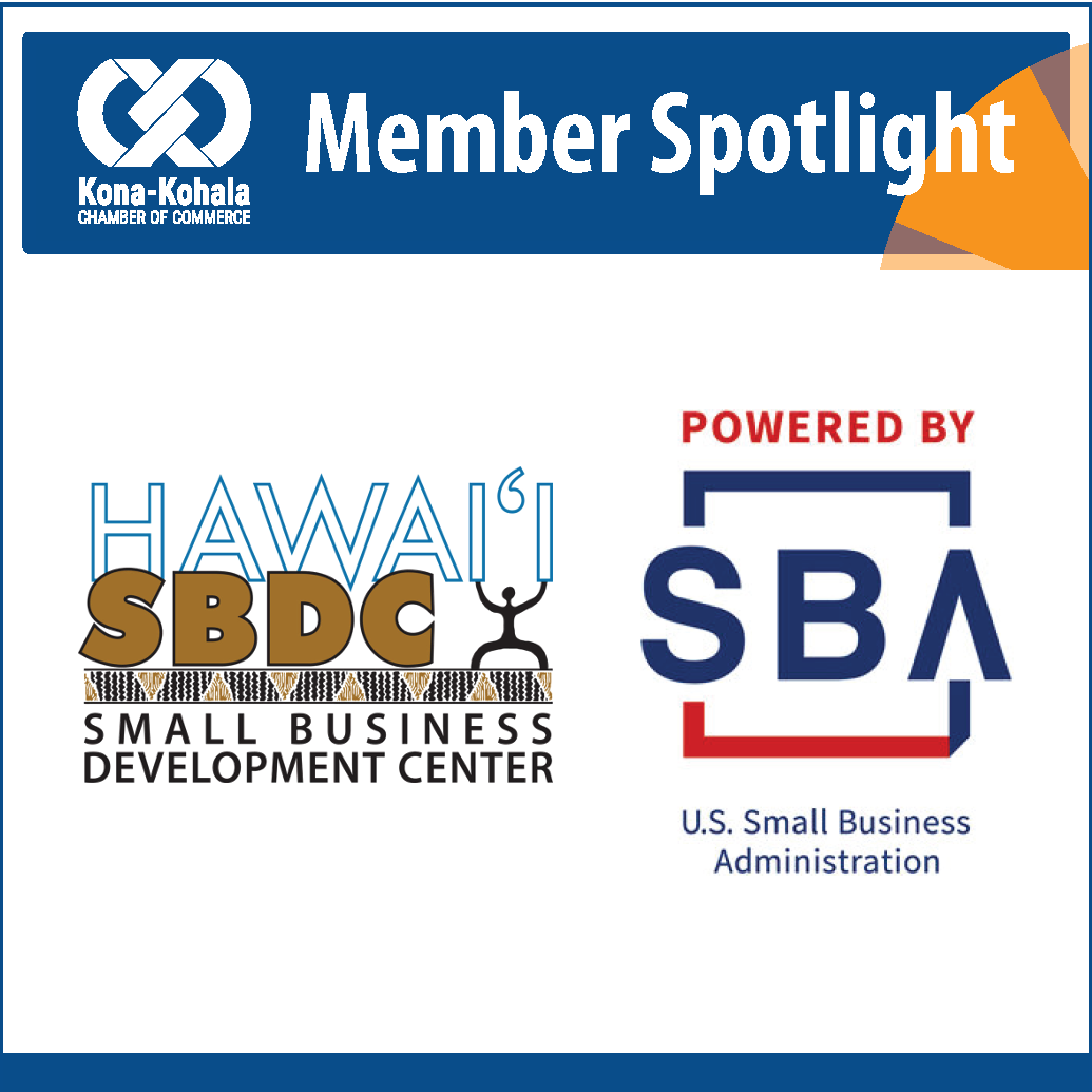 Employer Retention Tax Credits Presented by SBDC and SBA