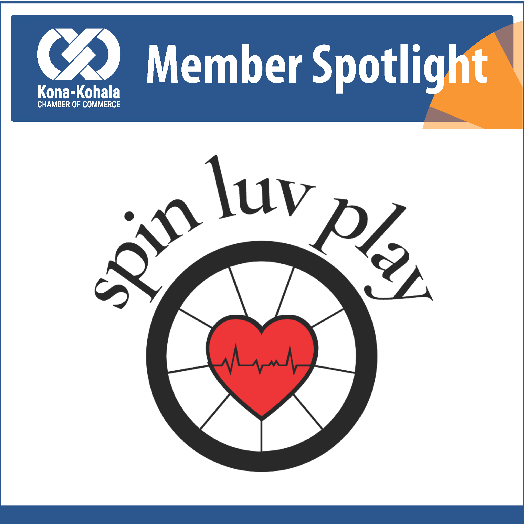 SpinLuvPlay New Chamber Member