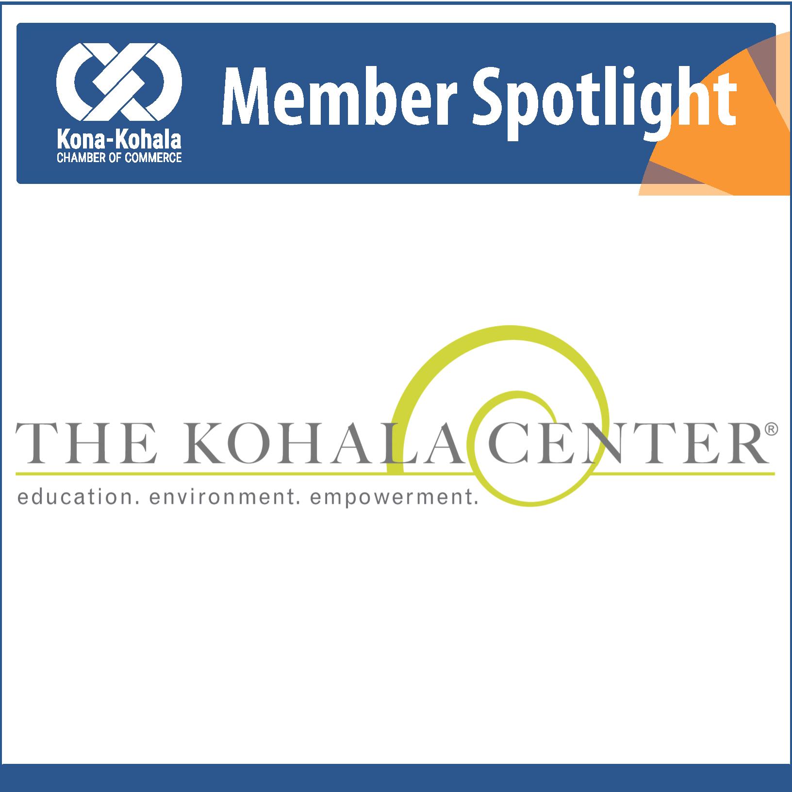 The Kohala Center receives $150,000 from Office of Hawaiian Affairs