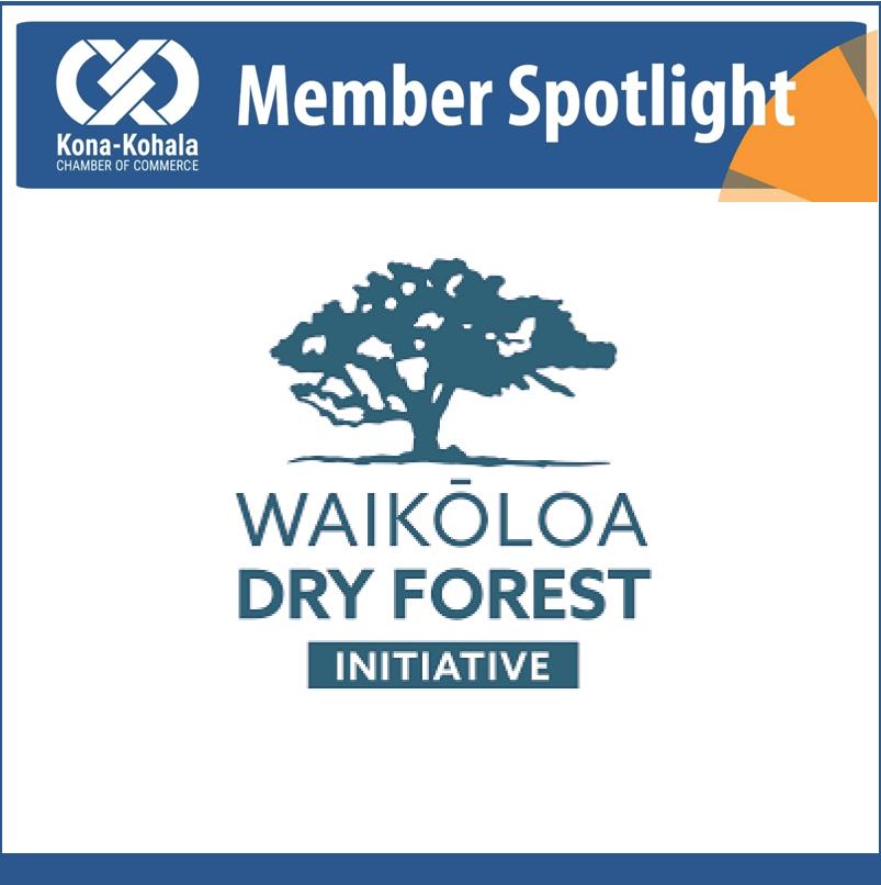 'Aina Explorers Summer Camp - Waikoloa Dry Forest