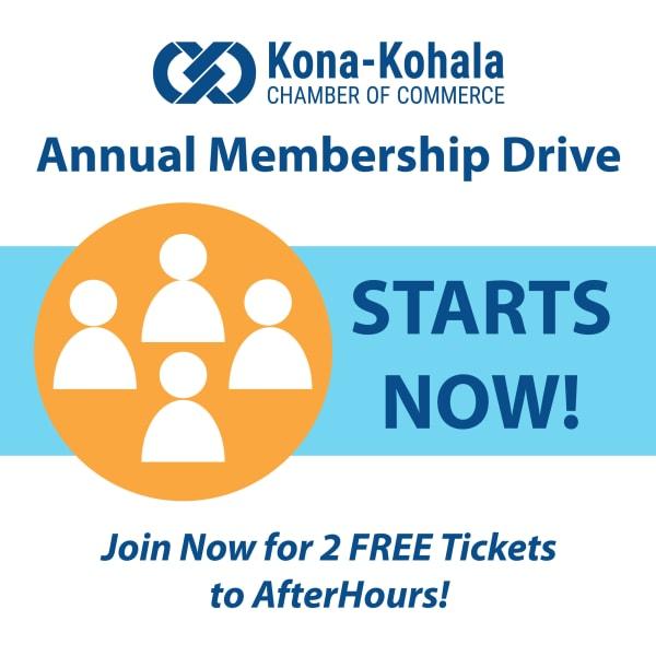 Membership-Drive-Square-2---2019-w600.jpg