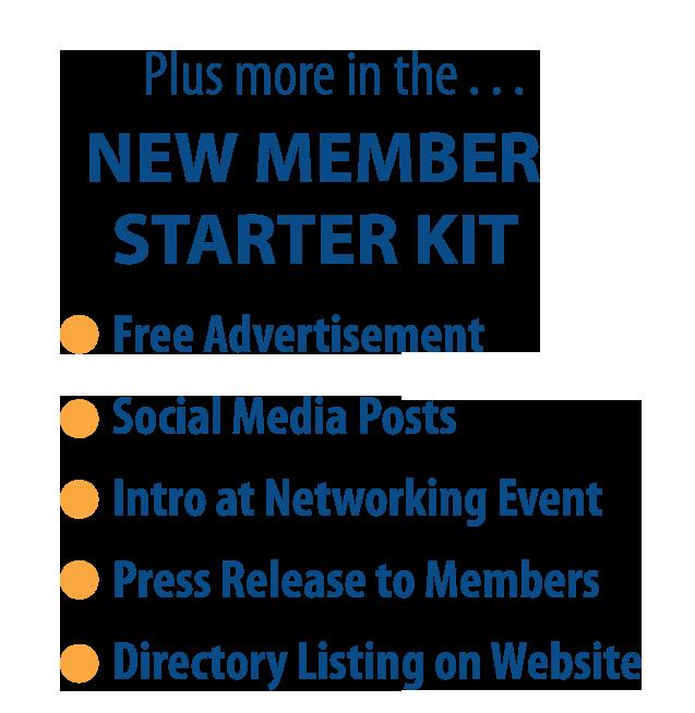 Starter-Kit-image-png.png