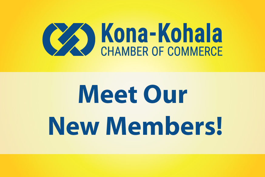 New Chamber Members Introduce Businesses at September AfterHours