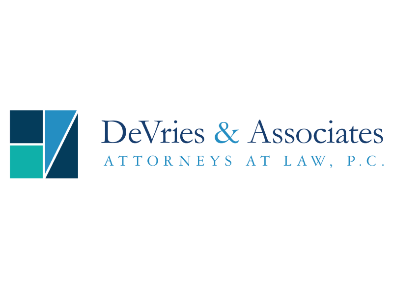 Member Spotlight: DeVries & Associates P.C.