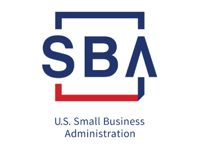 Resources from SBA Office of Disaster Assistance