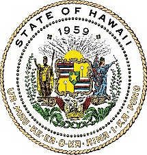 Statement by Governor David Ige