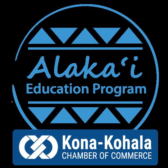 Alakai Education Program