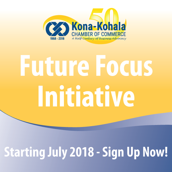 Future Focus Initiative