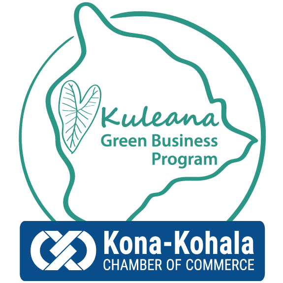 Kuleana Green Business Program