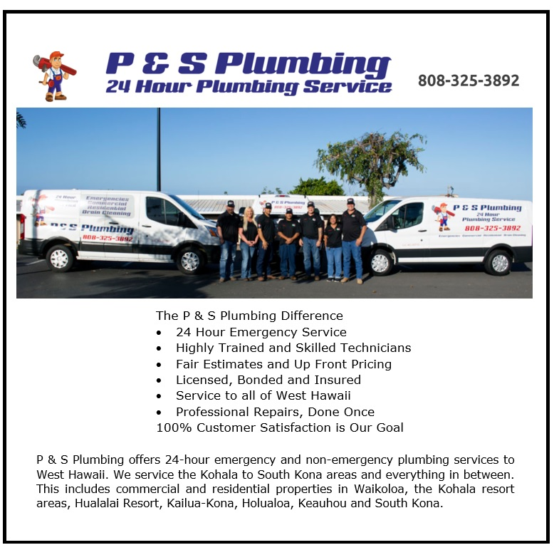PandS-Plumbing.jpg